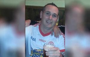 Regency Hotel 'Flat Cap' suspect flees Strabane home