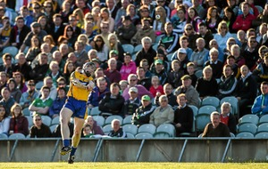 Clare can upset odds in league final against goal-shy Waterford