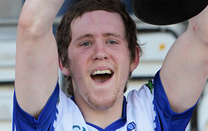 Monaghan have golden Nicky Rackard Cup opportunity