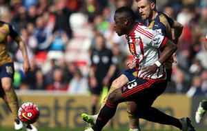 Sam Allardyce praise for Sunderland's Lamine Kone