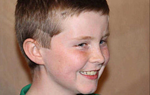 Coroner hears concerns about death of Stephen McElroy (11)