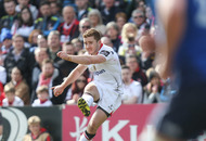 Play-off fate in Ulster's hands thanks to form of Paddy Jackson