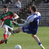 GAA Matchbox - reviewing all the weekend's action