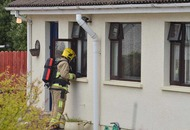 Third victim of carbon monoxide poisoning in Newcastle in year