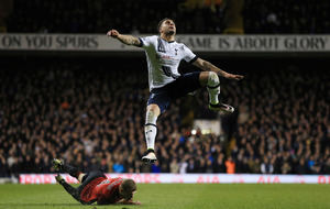 Kyle Walker surprised by depth of Chelsea-Tottenham rivalry