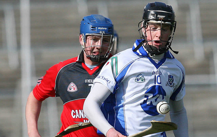 Fingal in Rackard semi-final after getting better of Monaghan