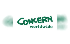 Concern apologises to donors for direct debit blunder