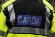 Two men die in Co Cork house fire