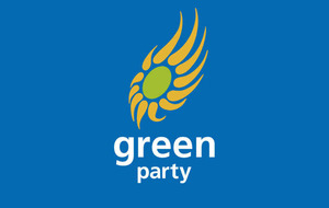 Green Party will tackle waste at Stormont – Steven Agnew