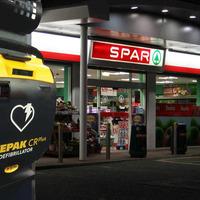 Henderson Group installs 100 defibrillators in Northern Ireland