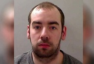 Police appeal for information on missing man (29)