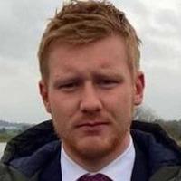 SDLP founder backs McCrossan in West Tyrone