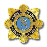 Man (27) shot in arm and leg in west Dublin