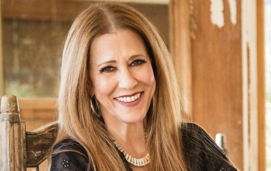 1970s star Rita Coolidge talks music and mourning after sister's murder