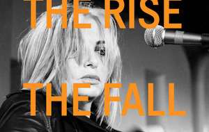 The Fall girl: Brix Smith Start on new memoir and re-embracing The Fall