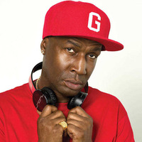 Gig of the week: Grandmaster Flash at CQAF Marquee