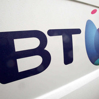 Three BT ads banned over 'misleading claims' about its Infinity broadband