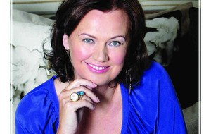 Vita Liberata founder Alyson Hogg to be guest speaker at Irish News Workplace & Employment Awards