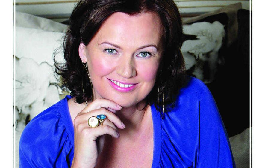 Vita Liberata founder Alyson Hogg to be guest speaker at Irish News Workplace & Employment Awards