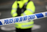 Man shot in foot in Poleglass, west Belfast