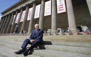 After Hillsborough, no more blind defence of authority