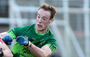 Pete McGrath optimistic about Eoin Donnelly and Che Cullen
