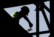 Ireland's builders deny claim they are refusing work
