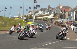 North West 200: what you need to know