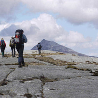 Women With Altitude is tops for female mountaineers