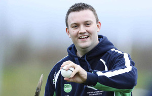 Fermanagh hurler's memory lives on in charity foundation a year after his death