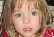 Madeleine McCann's parents say 'there will always be hope'