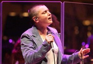 Sinead O'Connor claims that comedian Arsenio Hall supplied drugs to Prince are denied
