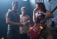 Room of doom: Green Room writer/director Jeremy Saulnier on his gritty genre thriller