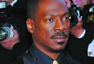 Eddie Murphy welcomes baby Izzy as his 9th child