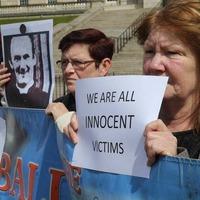 Senior judge urges next Stormont Executive to agree way forward on past