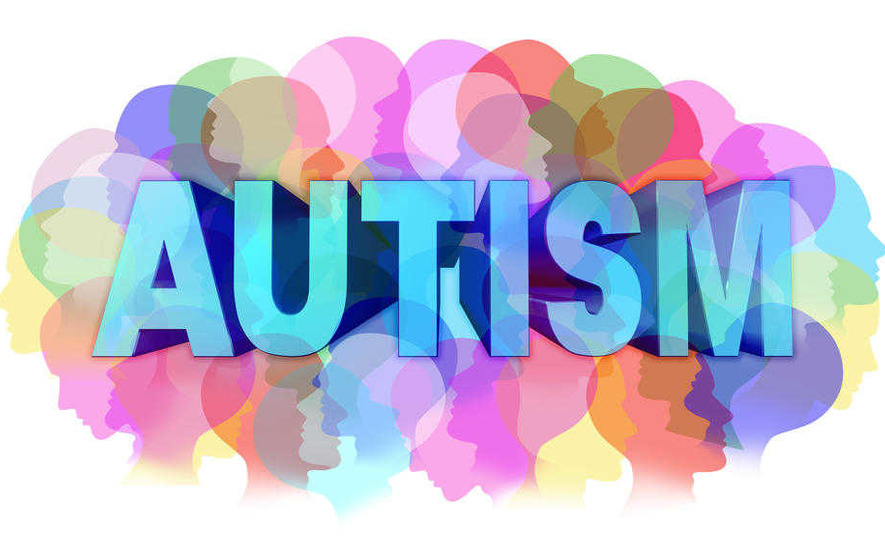 Autism Works For Digital Companies The Irish News