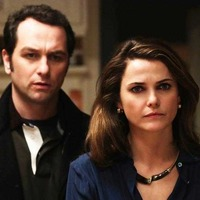 Coming soon: The Americans series four