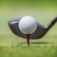 Spa golf club launch major competition
