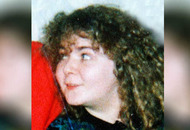 Arlene Arkinson inquest 'should finish within two weeks'