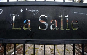 De La Salle College: Union wants review panel stood down