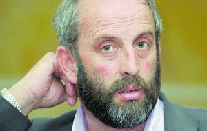Danny Healy-Rae: Environmental group hits out at climate change denial