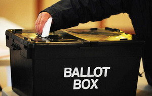 Scrap for sixth seat ahead in West Tyrone