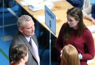 SDLP Sinead Bradley tops poll in south Down, but tears for John McCallister