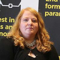 DUP's Joanne Bunting tops poll in East Belfast