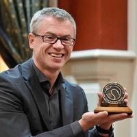 'Cult of Kieran McGeeney' doesn't wash with Joe Brolly