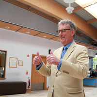 Strong personal vote for UUP leader Mike Nesbitt could cost party colleague second seat