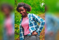 Concern over welfare of missing Fatima Quebe (13)