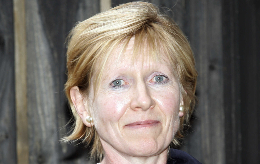 DUP warn Lady Sylvia Hermon that she is 'being put on notice'