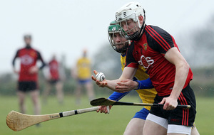 Down set up meeting with Ulster rivals Antrim