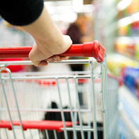 April a 'dire month' for UK's retail sector